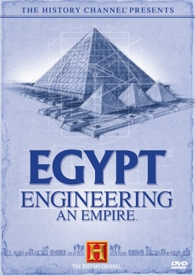 Engineering an Empire movie poster (2006) poster MOV_eb8b507f