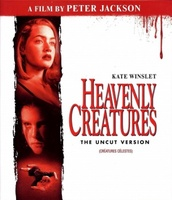 Heavenly Creatures movie poster (1994) picture MOV_eb8c74bf