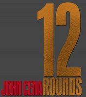 12 Rounds movie poster (2009) picture MOV_eb90081a