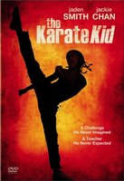 The Karate Kid movie poster (2010) picture MOV_eb9835c6