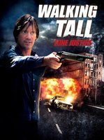 Walking Tall: Lone Justice movie poster (2007) picture MOV_eb99e041