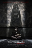 The Woman in Black: Angel of Death (2015) picture MOV_eb9f0d24