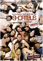 Shortbus movie poster (2006) picture MOV_eb9ffa38