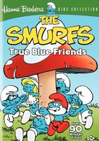 Smurfs movie poster (1981) picture MOV_16a73615