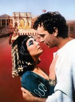 Cleopatra movie poster (1963) picture MOV_ebacbff9