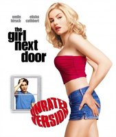 The Girl Next Door movie poster (2004) picture MOV_0239ba96