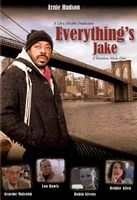 Everything's Jake movie poster (2000) picture MOV_ebb65962