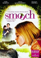Smooch movie poster (2011) picture MOV_ebd12bc0