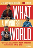 WWW: What a Wonderful World movie poster (2006) picture MOV_ebd81e92