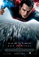 Man of Steel movie poster (2013) picture MOV_ebdb3d9f