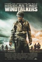 Windtalkers movie poster (2002) picture MOV_ebdd2154