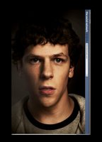 The Social Network movie poster (2010) picture MOV_ebdd5721