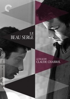 Le beau Serge movie poster (1958) picture MOV_ebde2875