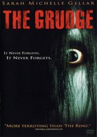 The Grudge movie poster (2004) picture MOV_ebec65ab