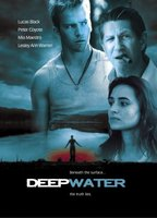 Deepwater movie poster (2005) picture MOV_ebf1d285