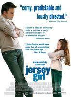 Jersey Girl movie poster (2004) picture MOV_ebf2152f