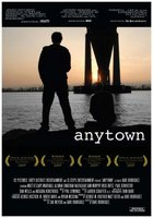 Anytown movie poster (2009) picture MOV_f3ed7c2d