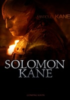 Solomon Kane movie poster (2009) picture MOV_ebfc18dd