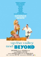 Up the Valley and Beyond movie poster (2012) picture MOV_ec04f636