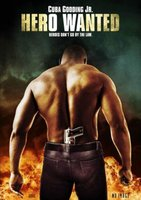Hero Wanted movie poster (2008) picture MOV_ec11a38c