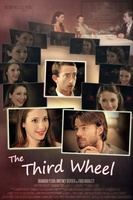 The Third Wheel movie poster (2013) picture MOV_ec18447c