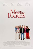 Meet The Fockers movie poster (2004) picture MOV_ec1ca4f6