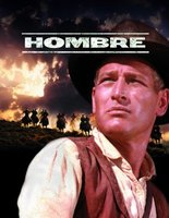 Hombre movie poster (1967) picture MOV_ec269b8a