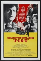 Fist movie poster (1978) picture MOV_ec28a0d3