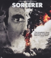 Sorcerer movie poster (1977) picture MOV_ec2c9a8f