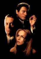 Casino movie poster (1995) picture MOV_ec2e46d5