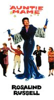 Auntie Mame movie poster (1958) picture MOV_382ca960