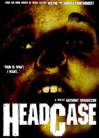 Head Case movie poster (2007) picture MOV_ec357aca