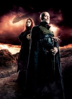 Eragon movie poster (2006) picture MOV_ec35f0f4