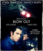 Blow Out movie poster (1981) picture MOV_ec38cc52