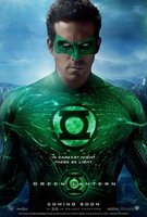 Green Lantern movie poster (2011) picture MOV_ec3dbff1