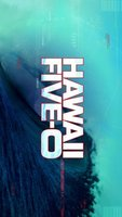 Hawaii Five-0 movie poster (2010) picture MOV_ec406f0b