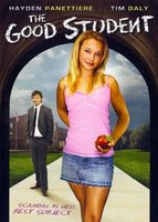 The Good Student movie poster (2008) picture MOV_ec43b1e9