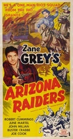 Arizona Mahoney movie poster (1936) picture MOV_7482fd3a