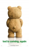 Ted 2 movie poster (2015) picture MOV_ec4aeeff