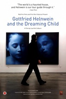Gottfried Helnwein and the Dreaming Child movie poster (2011) picture MOV_ec4b54fb
