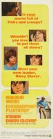 Inside Daisy Clover movie poster (1965) picture MOV_ec529726