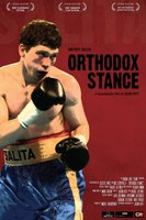 Orthodox Stance movie poster (2007) picture MOV_ec572ad6