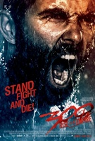 300: Rise of an Empire movie poster (2013) picture MOV_ec654089