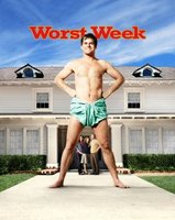 Worst Week movie poster (2008) picture MOV_ec6ad3e3