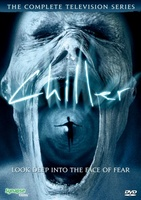 Chiller movie poster (1995) picture MOV_ec6cad10