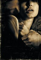 Taking Lives movie poster (2004) picture MOV_ec6d007c