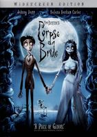 Corpse Bride movie poster (2005) picture MOV_ec6e5e6c