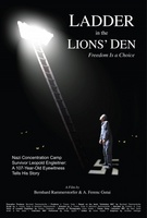 Ladder in the Lions' Den movie poster (2012) picture MOV_ec705c99