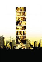 The Great New Wonderful movie poster (2005) picture MOV_ec70892a