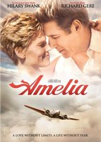 Amelia movie poster (2009) picture MOV_ec7116e1